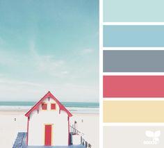{ color view } - https://www.design-seeds.com/wander/wanderlust/color-view-71