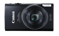 best vlogging cameras under $200