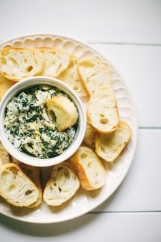 spinach artichoke dip because he's obsessed with it Pork Chops And Gravy, Buttered Noodles, Spinach Artichoke Dip, Always Hungry, Yummy Food, Yummy Yummy, Dips, Appetizers, Cooking Recipes