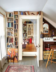 Home Interior Living Room .Home Interior Living Room Beige Wall Colors, Sweet Home, Home Libraries, Maine House, Maine Cottage, Fireplace Design, Cozy House, Cheap Home Decor, Home Remodeling