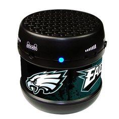 Eagles Streamer Bow. $7.99 | Football <3 | Pinterest | Streamers ...