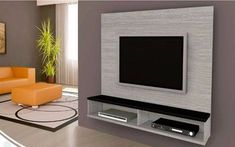 CocinaS Closet & + – Anime pictures to hairstyles Tv Unit Decor, Tv Wall Decor, Living Room Partition Design, Room Partition Designs, Tv Cabinet Design, Tv Unit Design, Lcd Wall Design, Tv Wall Panel, Backdrop Tv