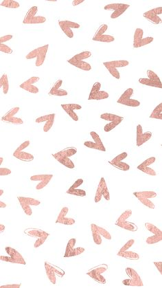 Everybody enjoys a cute phone screen right? It's all about the little things. Well here are six options of very feminine, lovey-dovey wallpapers for you. Most are hand painted watercolor, and…