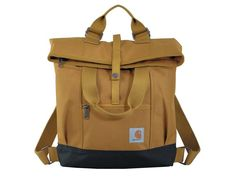8a17b5c16dac 9 convertible backpacks that can easily transition into tote bags