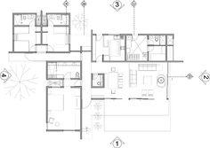 E75c301207366356256eed6944eg 12401913 pixels plans tecno haus casa ozs0 martn dulanto house floorfloor plansdetail architecturespace architecturearchitecture drawingshouse malvernweather Image collections