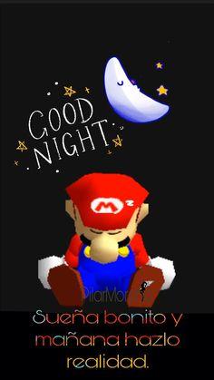 Good Night Meme, Funny Good Night Images, Good Morning Love Gif, Good Night Baby, Good Night Sweet Dreams, Good Night Quotes, Good Morning Wishes, Good Morning Images, Birthday Wishes Boy