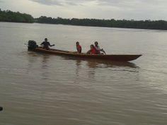 rio maguari... by Telma Bastos