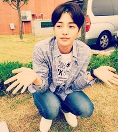 Kim Min Jae #kimminjae