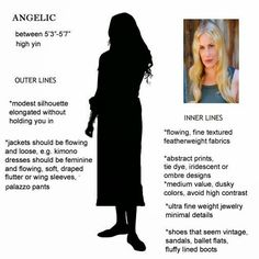 angelic ethereal natural psc - Google Search - Google Search