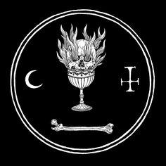 Ex Somnium Mortis Oritus Sum - Nam Ego Mors.