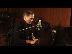 Blue River performed by Eric Andersen