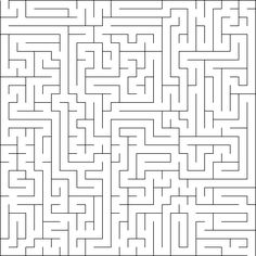 This Super Hard maze worksheet features a Hanukkah maze to trace your path through with candles and a menorah to color. The maze worksheet is printable and the maze changes each time you visit. Maze Worksheet, Worksheets, Hard Mazes, Menorah, Hanukkah, Coloring Pages, Printables, Candles, Quote Coloring Pages