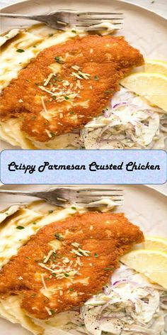 My best recipes: Parmesan Crusted Chicken, Best Vegan Recipes, My Best Recipe, I Am Awesome, Roast, Curry, Good Food, Ethnic Recipes, Sweet