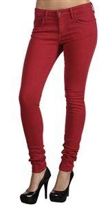 Ultra Skinny !iT Jeans