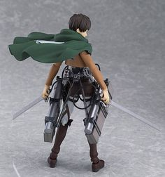 Disciplined New Shigatsu Wa Kimi No Uso Miyazono Kaori Violin Figurine Figure Toy Comic Amine Gsc Your Lie In April 20cm Action & Toy Figures