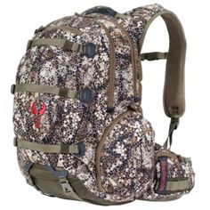 Badlands Superday Hunting Backpack Bow Rifle Pistol Compatible Approach Fx New 639966007831 Hunting Packs, Hunting Gear, Hunting Stuff, Hunting Clothes, Hunting Backpacks, Backpacks For Sale, Survival Weapons, Survival Gear, Tactical Survival