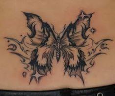 Dream Tattoos, Mini Tattoos, Future Tattoos, Body Art Tattoos, Fairy Wing Tattoos, Stomach Tattoos, Sleeve Tattoos, Dainty Tattoos, Pretty Tattoos