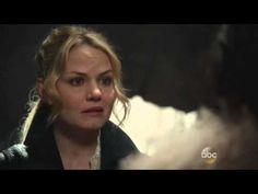 4x22 Emma & Hook #4 - YouTube