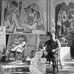I 10 atelier d'artista più famosi, dove sono stati creati i capolavori dell'arte mondiale
