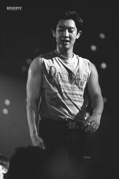 180811 - in Macau Day 2 # exo Park Chanyeol # Baekhyun, Park Chanyeol Exo, Kpop Exo, K Pop, Exo 12, Exo Album, Z Cam, Chansoo, Exo Chanbaek