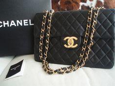 2.55 Chanel Bag