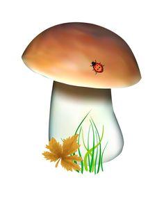 Фото, автор cutepictures на Яндекс.Фотках Matisse Art, Tree Stencil, Weather Seasons, Easter Crafts, Painted Rocks, Art Projects, Stuffed Mushrooms, Clip Art, Dragonflies