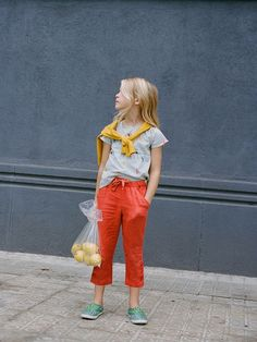 Nice Thing Mini Spring/Summer 17 collection  Available on Smallable : http://en.smallable.com/nice-things-mini  Boys. Girls. Toddlers. Childrenswear. Fashion. Summer. Outfits. Clothes. Smallable