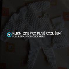 Červen 2012 « Archiv | Ruční práce s Irenou