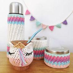 Crochet Lingerie, Crochet Bra, Crochet Cushions, Crochet Crop Top, Love Crochet, Beautiful Crochet, Diy Crafts New, Diy Crafts Crochet, Cute Coasters