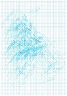 Artist: Dan Chamberlain. Info:boldover.co.uk