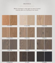 hardwood flooring Gray, greige and gray-brown stain blends for hardwood Hardwood Floor Stain Colors, Oak Hardwood Flooring, Stain Wood, Refinishing Hardwood Floors, Plywood Floors, Wood Colors, Interior Wood Stain Colors, Minwax Stain Colors, White Wood Stain