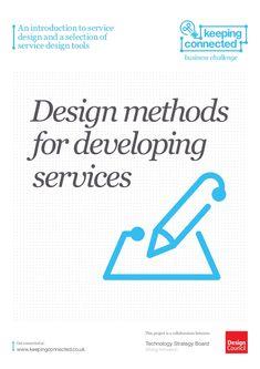 http://image.slidesharecdn.com/designmethodsservices-120919124527-phpapp01/95/slide-1-728.jpg?cb=1348077013 #albertobokos