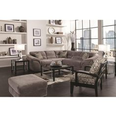 Best 24 Best Aarons Images Furniture Home Home Decor 400 x 300