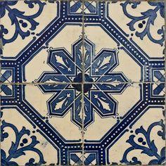 Todos os tamanhos | Azulejos Portugueses - 121 | Flickr – Compartilhamento de fotos!
