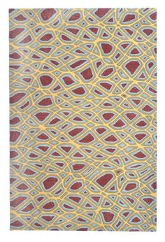Contemporary designs in hand-tufted rugs and carpets Carpet, Tufted, Rugs, Rugs And Carpet, Contemporary, Area Rugs, Contemporary Design, Hand Tufted Rugs, Colours