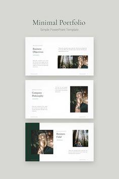 Ppt Design, Slide Design, Layout Design, Web Layout, Graphic Design, Website Design Inspiration, Dashboard Design, Presentation Layout, Presentation Slides Design