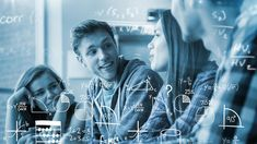 Keep your high school math students engaged with these techniques.
