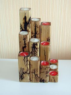Source by - Wood Projects Wood Projects For Kids, Kids Wood, Wood Burning Crafts, Wood Burning Art, Wooden Decor, Wooden Diy, Dark Wood Bathroom, Scrap Wood Crafts, Faux Wood Tiles