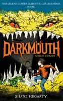 Darkmouth Worlds Explode - by Shane Hegarty (Hardcover) International Books, Bergen County, Terry Pratchett, Science Fiction Books, Fantasy Series, How Train Your Dragon, Ghostbusters, Percy Jackson, Book Lists