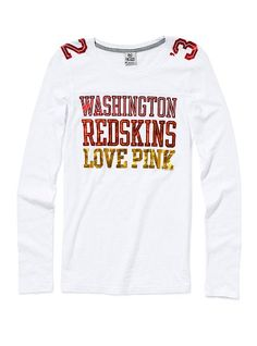 2d62798f1 11 Best Washington Redskins Shop images