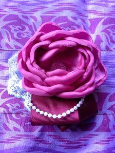 Pink Me - BBM 7D1E1EEE - Email dielashany@yahoo.com