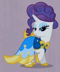 My little pony friendship is magic :) - my-little-pony-friendship-is-magic Photo