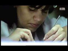 ロレックスの時計製造プロセス 世界的に著名なブランドスーパーコピー腕時計専門店 http://www.jugemwatch.com