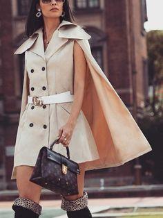 Fashion Online, Women's Fashion, Fashion Women, Womens Fashion, Woman Fashion, Feminine Fashion, Moda Femenina