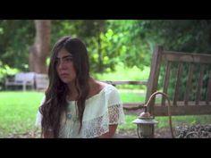 Besame mucho -  Rodra  (cover)