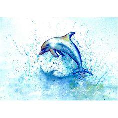 dolphin-900x900.jpg (900×900)