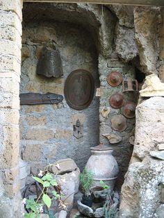 Civita di Bagnoregio | Flickr - Photo Sharing!