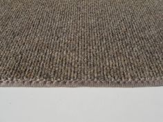 3′x15′ – Mineral – Indoor/Outdoor Area Rug Carpet, Runners & Stair ...