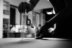 Sobre los premios Brandemia | Brandemia_ Bruce Mau, Helsinki, Trophy Design, Design Logos, Door Prizes