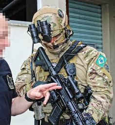 Grumec da Marinha Brasileira Brazilian G. Us Special Forces, Military Special Forces, Special Ops, Military Love, Airsoft, Armistice Day, Naval, Locked Wallpaper, Armed Forces